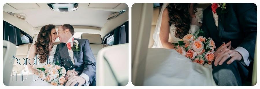 Wedding%2BPhotography%2BIngelwood%2BManor%2C%2BWedding%2Bphotography%2BWirral_0026.jpg