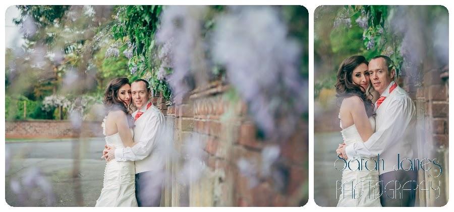 Wedding%2BPhotography%2BIngelwood%2BManor%2C%2BWedding%2Bphotography%2BWirral_0054.jpg