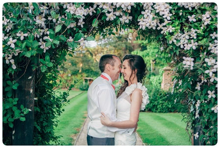 Wedding%2BPhotography%2BIngelwood%2BManor%2C%2BWedding%2Bphotography%2BWirral_0053.jpg