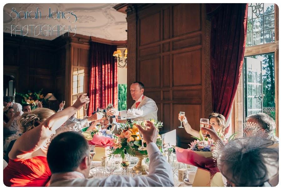 Wedding%2BPhotography%2BIngelwood%2BManor%2C%2BWedding%2Bphotography%2BWirral_0052.jpg