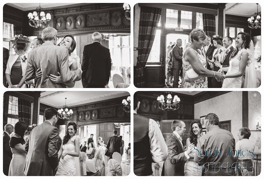 Wedding%2BPhotography%2BIngelwood%2BManor%2C%2BWedding%2Bphotography%2BWirral_0051.jpg