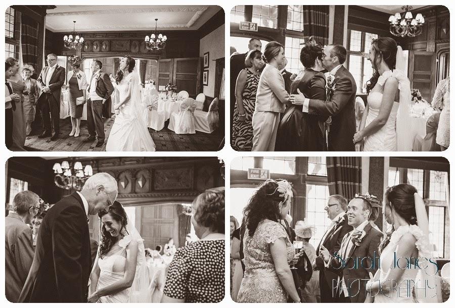 Wedding%2BPhotography%2BIngelwood%2BManor%2C%2BWedding%2Bphotography%2BWirral_0050.jpg