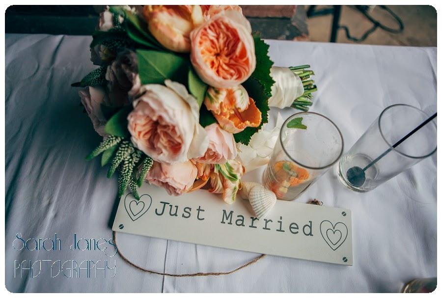 Wedding%2BPhotography%2BIngelwood%2BManor%2C%2BWedding%2Bphotography%2BWirral_0049.jpg