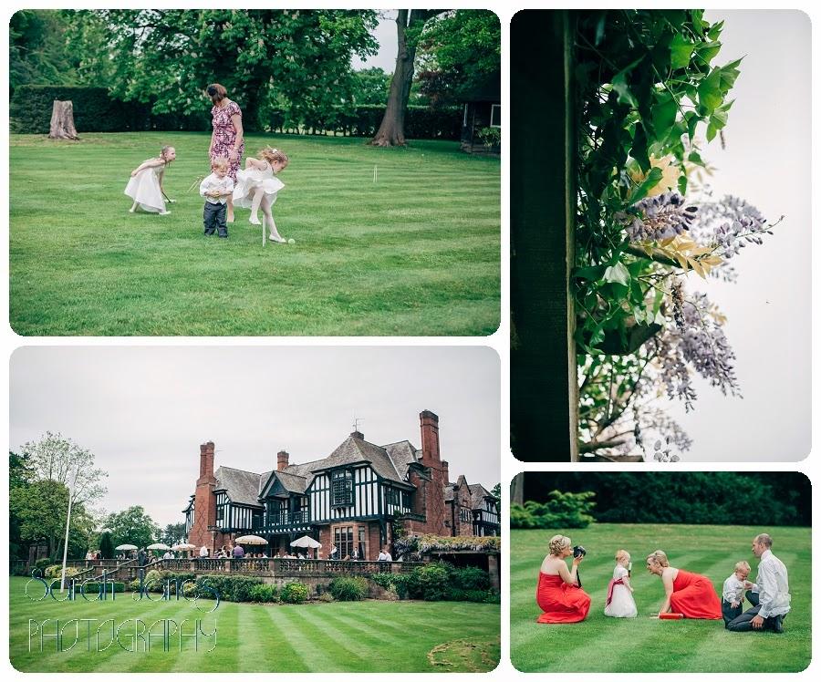 Wedding%2BPhotography%2BIngelwood%2BManor%2C%2BWedding%2Bphotography%2BWirral_0048.jpg