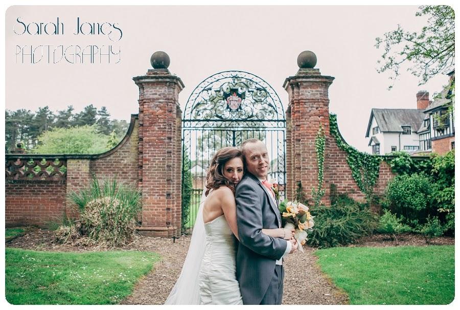 Wedding%2BPhotography%2BIngelwood%2BManor%2C%2BWedding%2Bphotography%2BWirral_0047.jpg