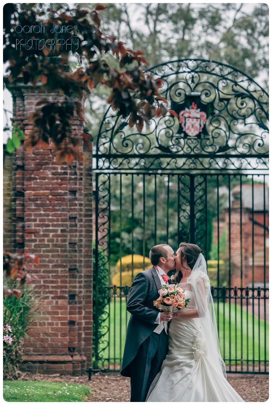 Wedding%2BPhotography%2BIngelwood%2BManor%2C%2BWedding%2Bphotography%2BWirral_0046.jpg