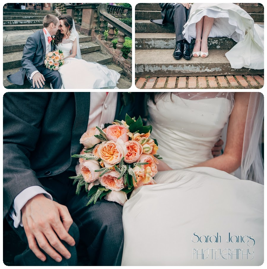 Wedding%2BPhotography%2BIngelwood%2BManor%2C%2BWedding%2Bphotography%2BWirral_0044.jpg