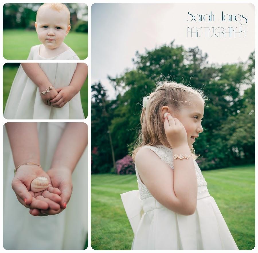 Wedding%2BPhotography%2BIngelwood%2BManor%2C%2BWedding%2Bphotography%2BWirral_0042.jpg