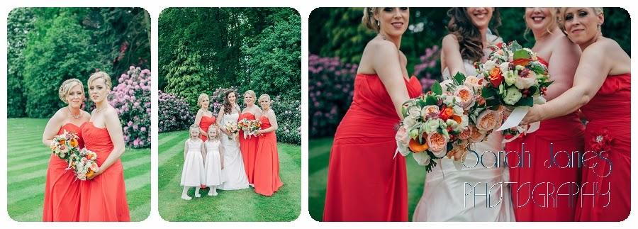 Wedding%2BPhotography%2BIngelwood%2BManor%2C%2BWedding%2Bphotography%2BWirral_0041.jpg