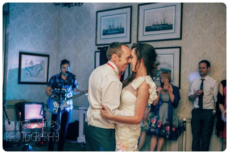 Wedding%2BPhotography%2BIngelwood%2BManor%2C%2BWedding%2Bphotography%2BWirral_0059.jpg