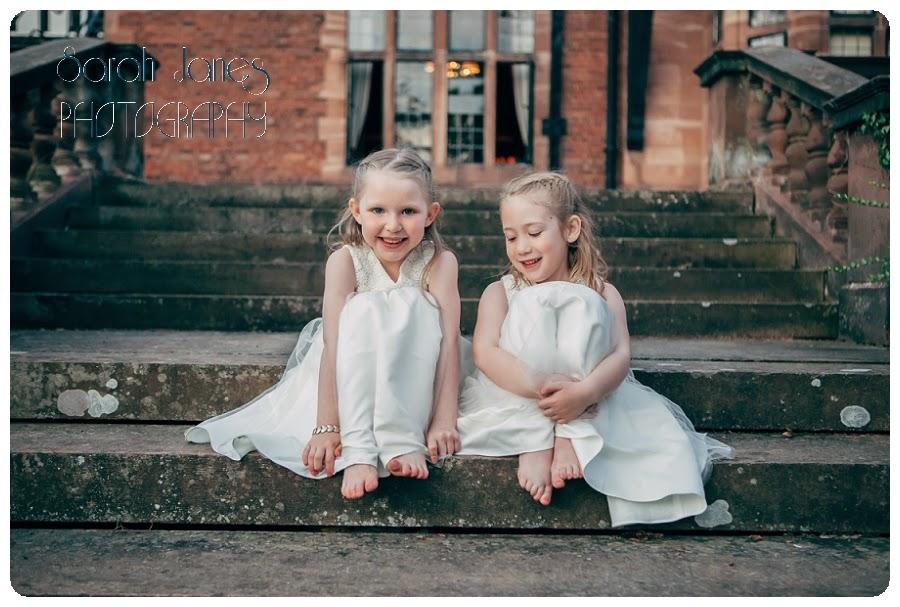 Wedding%2BPhotography%2BIngelwood%2BManor%2C%2BWedding%2Bphotography%2BWirral_0057.jpg
