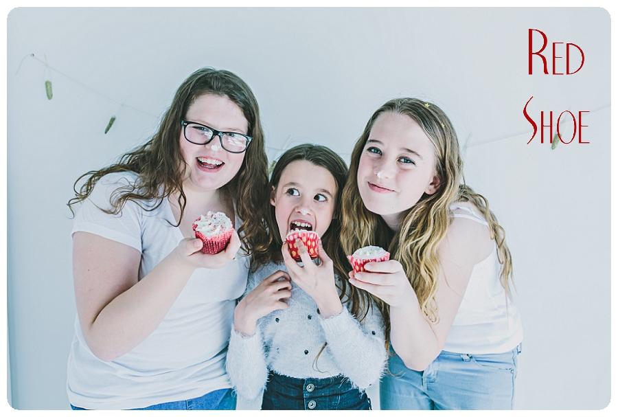 Girls Red Shoe! Red Shoe_0015.jpg