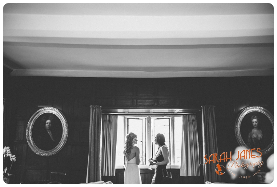 Wedding Photography at Bodysgallen Hall, wedding photography llandudno, classic candid photography, North Wales photographer, Wedding Photographer, Sarah Janes Photography, intimate wedding photography_0021.jpg