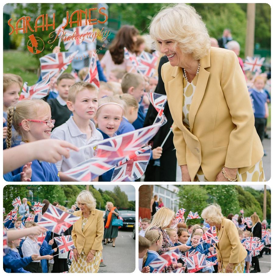 her royal highness camilla duchess of cornwall, Wirral, School, Camilla at Beechwood School wirral_0002.jpg