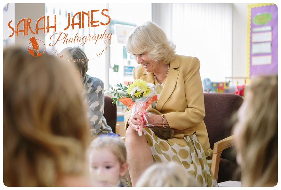 her royal highness camilla duchess of cornwall, Wirral, School, Camilla at Beechwood School wirral_0006.jpg