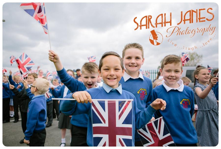 her royal highness camilla duchess of cornwall, Wirral, School, Camilla at Beechwood School wirral_0008.jpg
