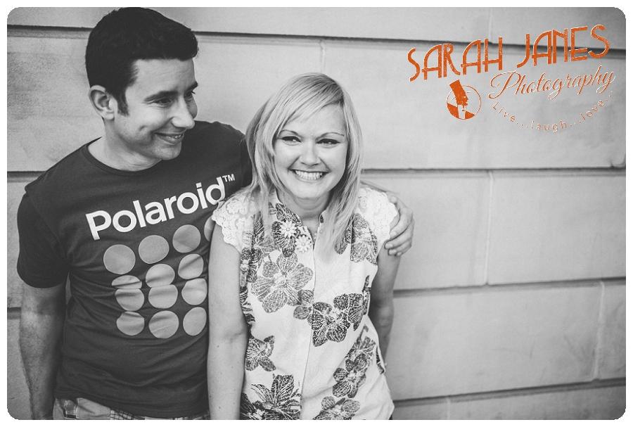 Eshoot Sheffield, Sarah Janes Photography, Couple shoot Sheffield_0063.jpg