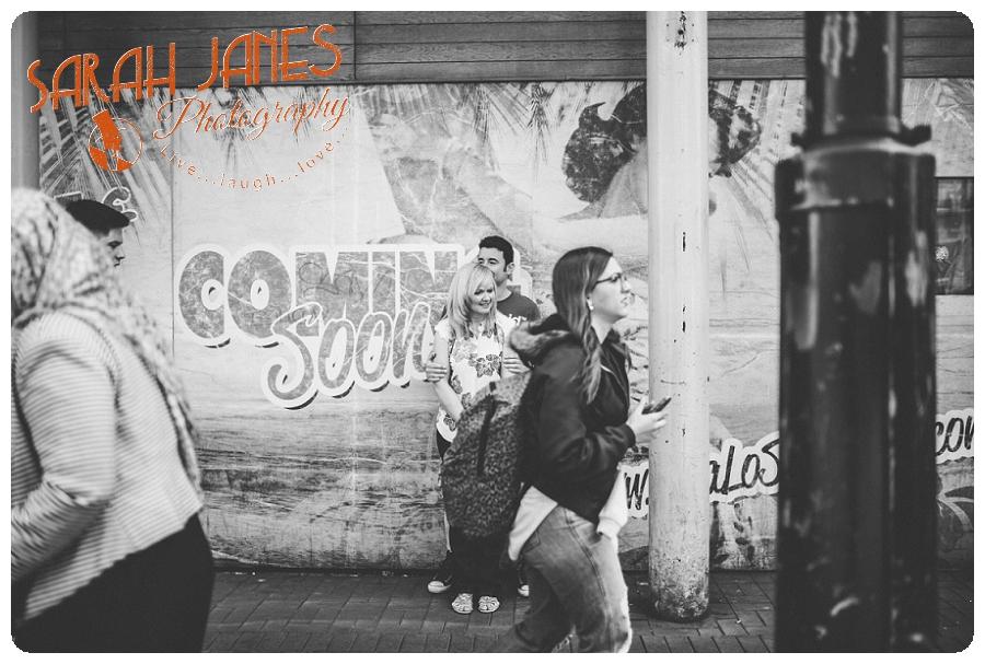 Eshoot Sheffield, Sarah Janes Photography, Couple shoot Sheffield_0066.jpg