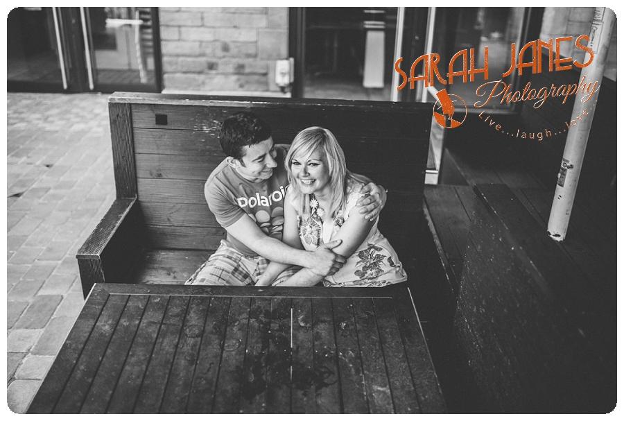 Eshoot Sheffield, Sarah Janes Photography, Couple shoot Sheffield_0071.jpg