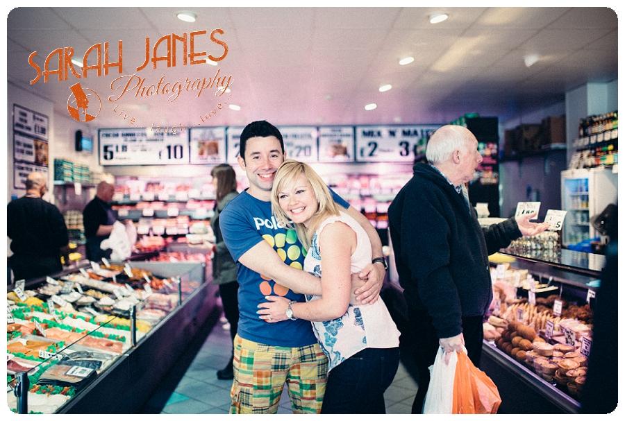 Eshoot Sheffield, Sarah Janes Photography, Couple shoot Sheffield_0069.jpg