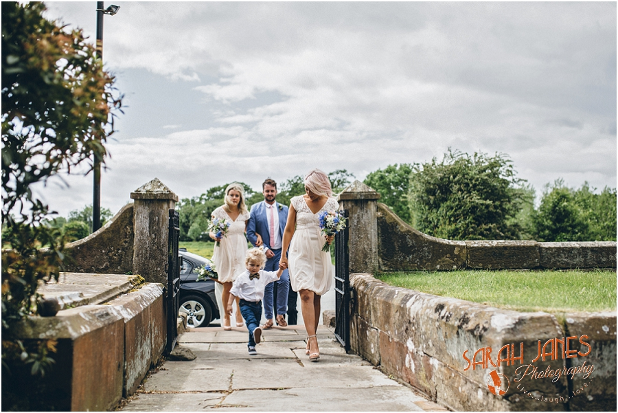 Wedding photography Kings Acre, Farm wedding, Marquee wedding photography, Sarah Janes Photography_0014.jpg
