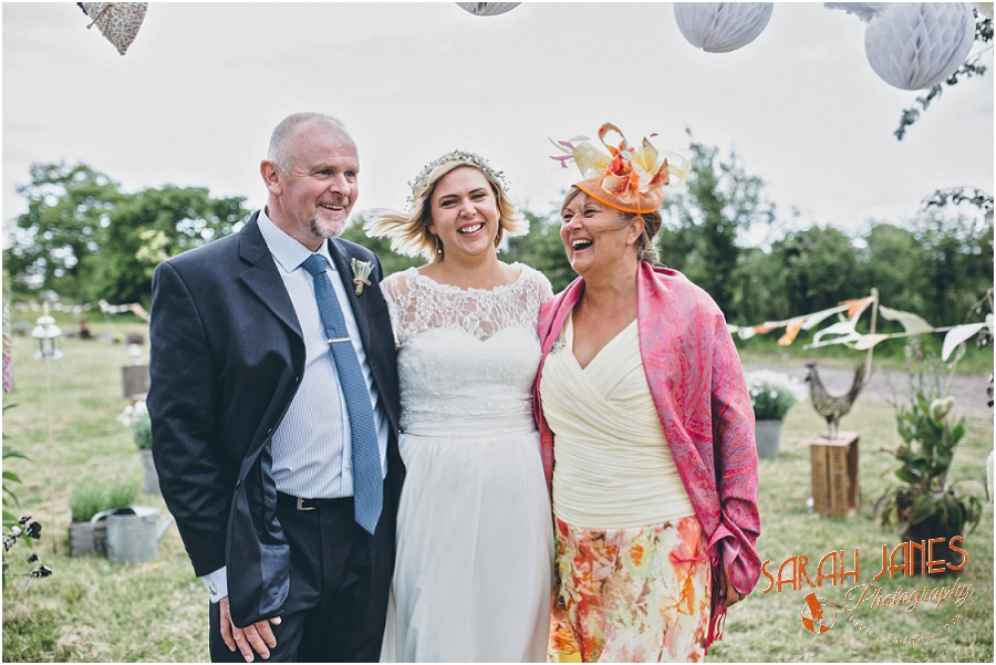 Wedding photography Kings Acre, Farm wedding, Marquee wedding photography, Sarah Janes Photography_0040.jpg