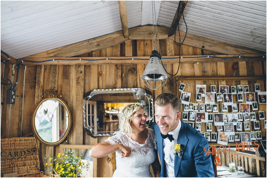 Wedding photography Kings Acre, Farm wedding, Marquee wedding photography, Sarah Janes Photography_0050.jpg