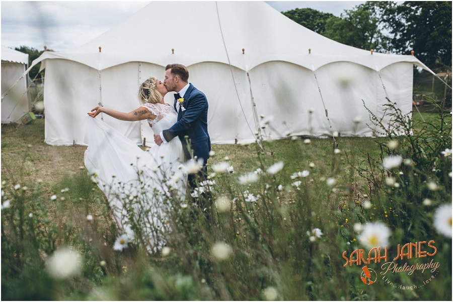 Wedding photography Kings Acre, Farm wedding, Marquee wedding photography, Sarah Janes Photography_0054.jpg