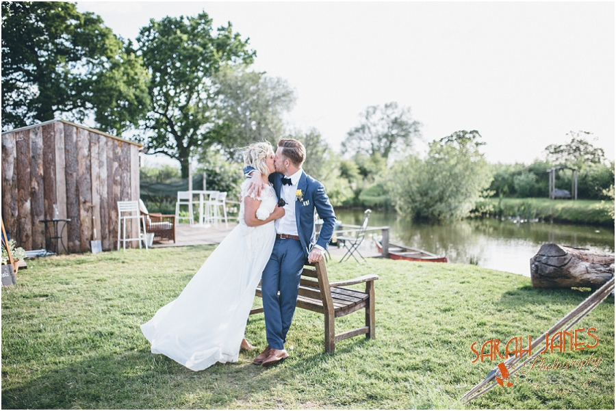 Wedding photography Kings Acre, Farm wedding, Marquee wedding photography, Sarah Janes Photography_0065.jpg