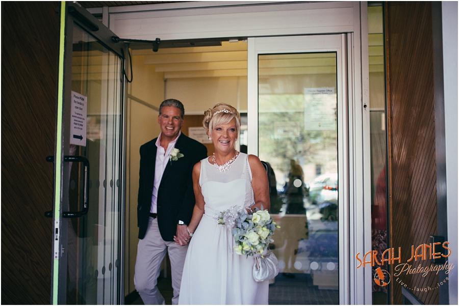 Wedding Photography Chester, Oddfellows Chester, Secret Wedding, veru small wedding in Chester_0003.jpg