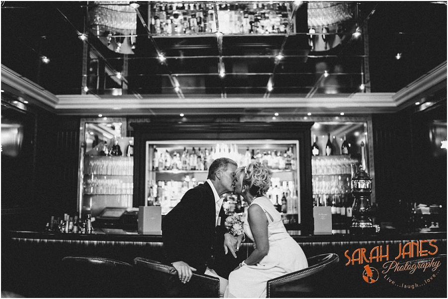 Wedding Photography Chester, Oddfellows Chester, Secret Wedding, veru small wedding in Chester_0012.jpg