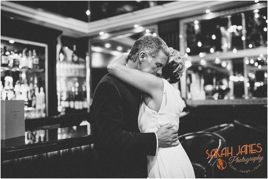 Wedding Photography Chester, Oddfellows Chester, Secret Wedding, veru small wedding in Chester_0013.jpg