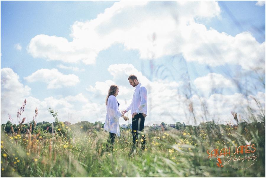 Chester Wedding Photographer, Natural wedding photographer Chester, Sarah Janes Photography_0048.jpg