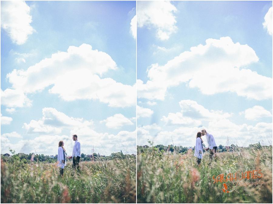 Chester Wedding Photographer, Natural wedding photographer Chester, Sarah Janes Photography_0047.jpg