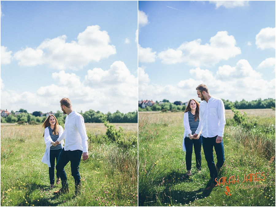 Chester Wedding Photographer, Natural wedding photographer Chester, Sarah Janes Photography_0049.jpg