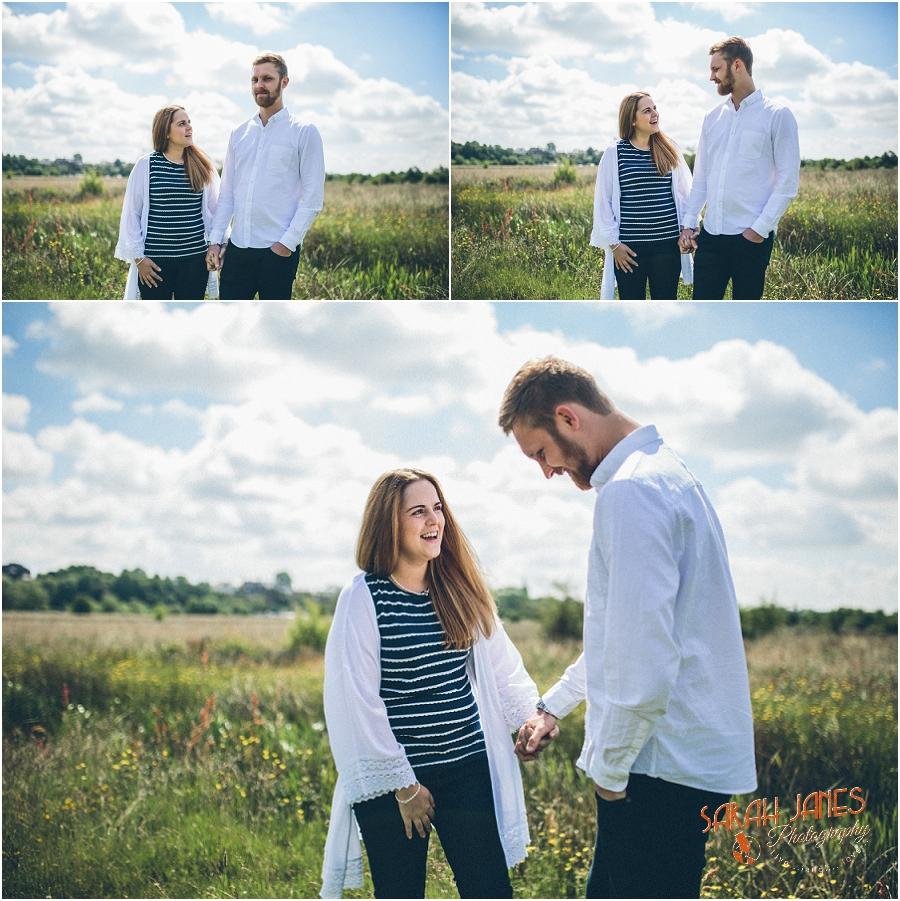 Chester Wedding Photographer, Natural wedding photographer Chester, Sarah Janes Photography_0051.jpg