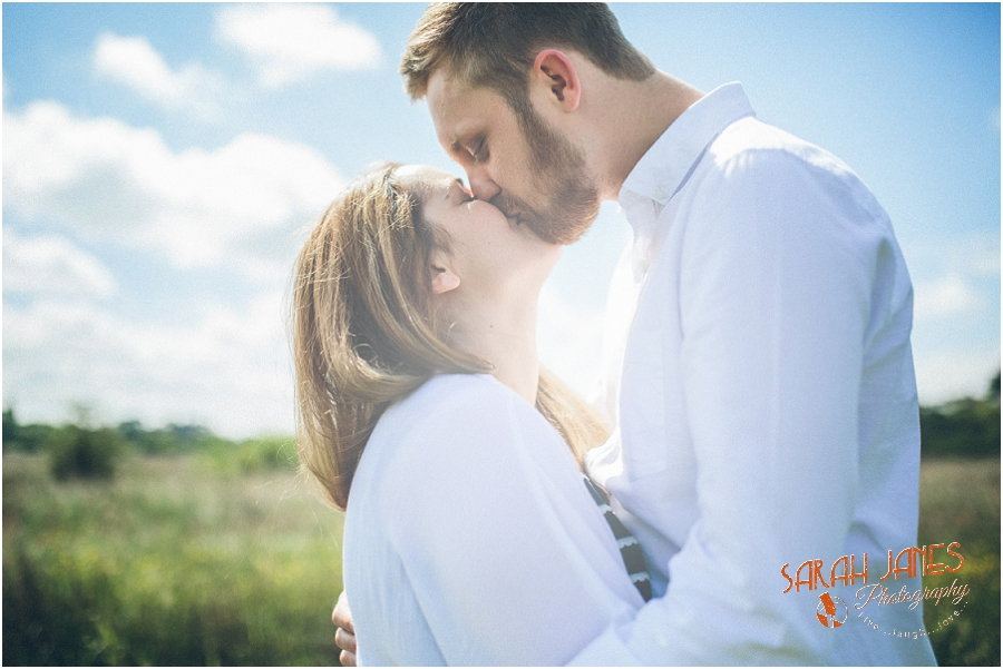 Chester Wedding Photographer, Natural wedding photographer Chester, Sarah Janes Photography_0052.jpg
