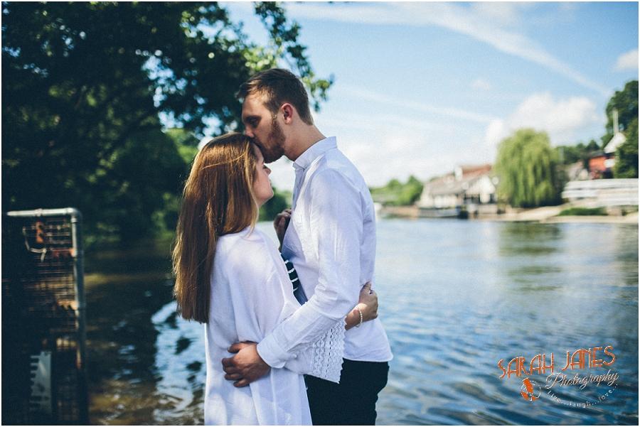 Chester Wedding Photographer, Natural wedding photographer Chester, Sarah Janes Photography_0054.jpg