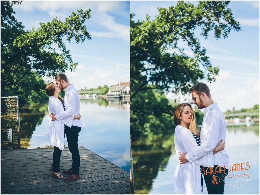 Chester Wedding Photographer, Natural wedding photographer Chester, Sarah Janes Photography_0053.jpg
