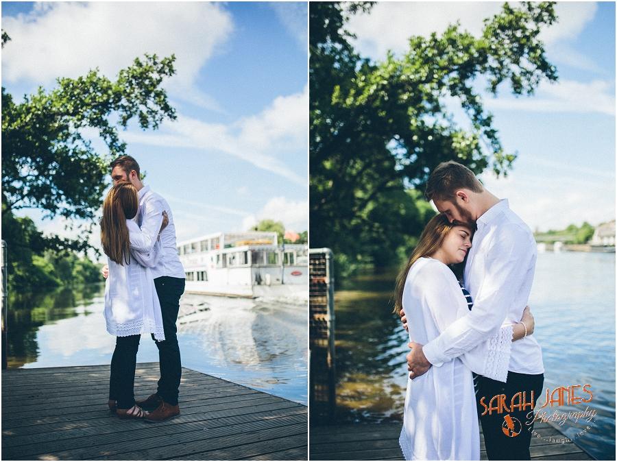 Chester Wedding Photographer, Natural wedding photographer Chester, Sarah Janes Photography_0055.jpg
