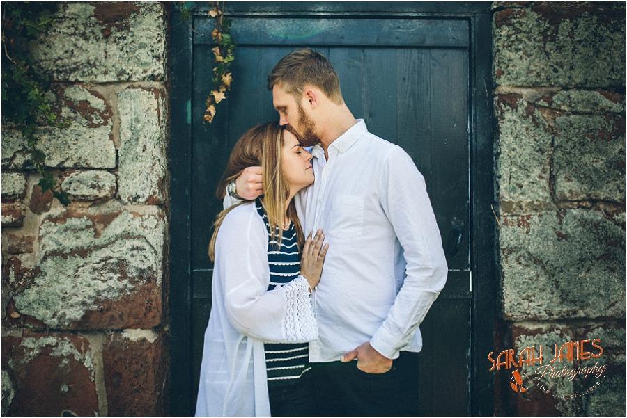 Chester Wedding Photographer, Natural wedding photographer Chester, Sarah Janes Photography_0056.jpg