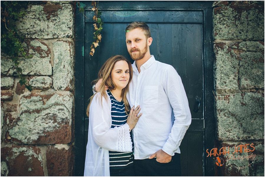 Chester Wedding Photographer, Natural wedding photographer Chester, Sarah Janes Photography_0057.jpg