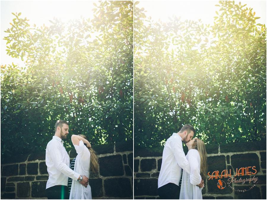 Chester Wedding Photographer, Natural wedding photographer Chester, Sarah Janes Photography_0058.jpg