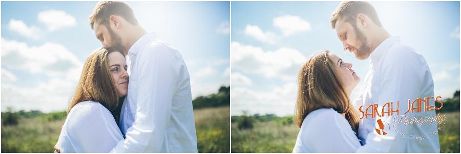 Chester Wedding Photographer, Natural wedding photographer Chester, Sarah Janes Photography_0062.jpg