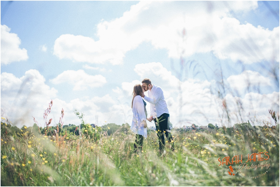 Chester Wedding Photographer, Natural wedding photographer Chester, Sarah Janes Photography_0064.jpg