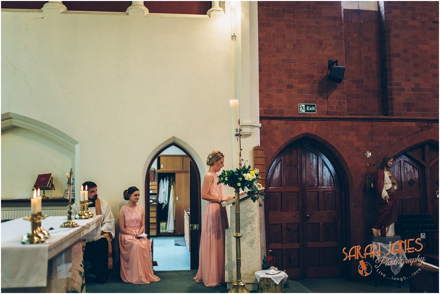Wedding photography at the Lion Quays, Sarah Janes Photography_0014.jpg