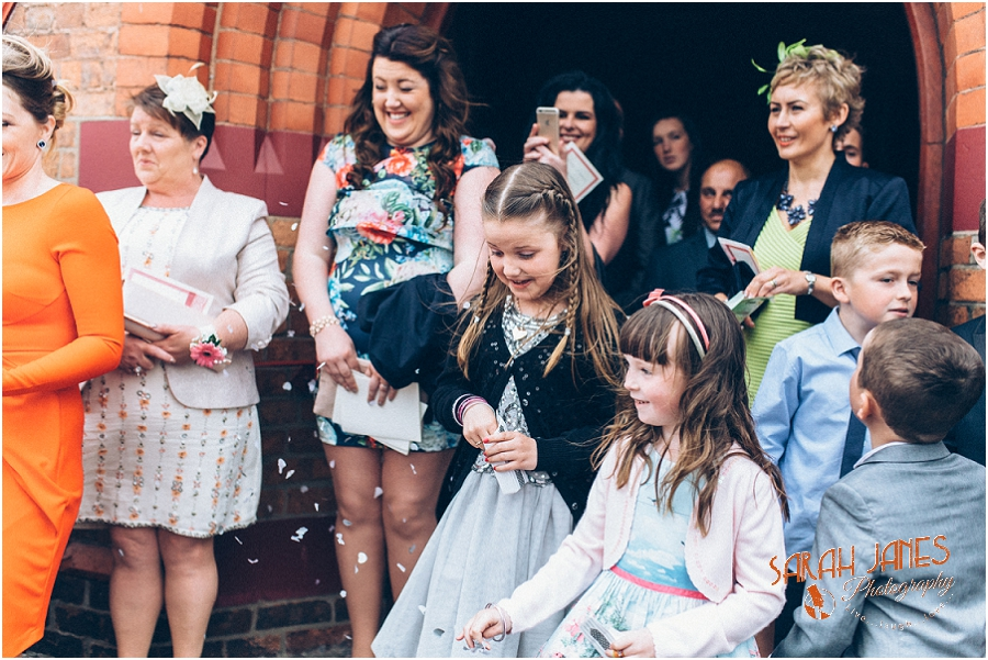 Wedding photography at the Lion Quays, Sarah Janes Photography_0016.jpg