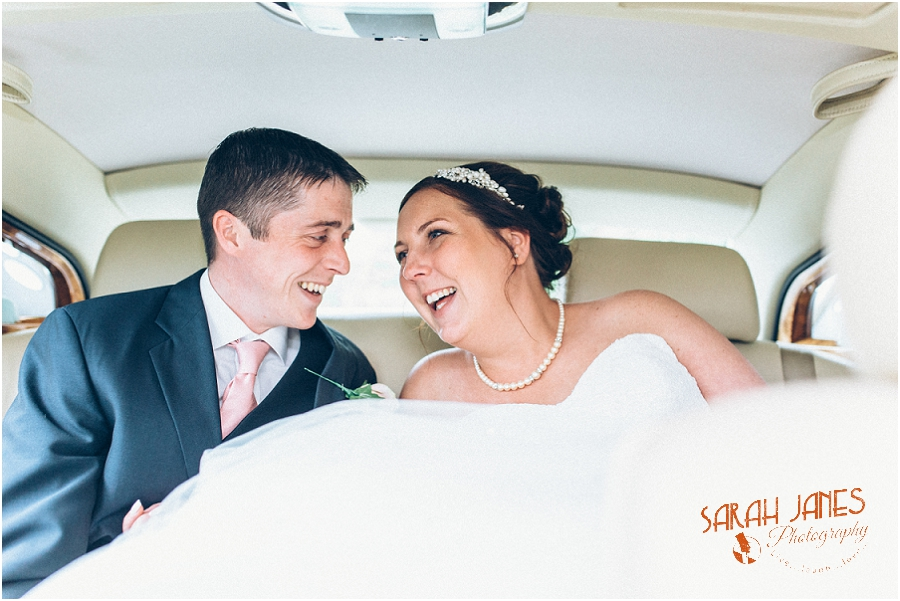 Wedding photography at the Lion Quays, Sarah Janes Photography_0019.jpg