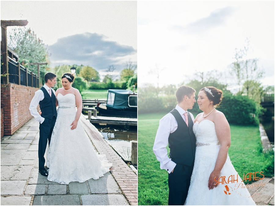 Wedding photography at the Lion Quays, Sarah Janes Photography_0034.jpg