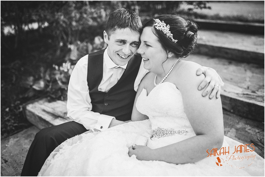 Wedding photography at the Lion Quays, Sarah Janes Photography_0036.jpg